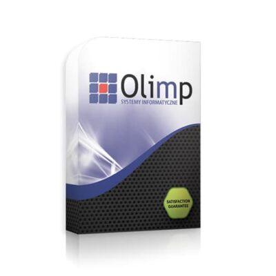 olimp-image