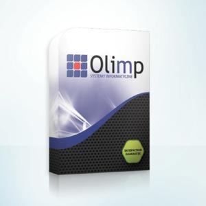 olimp-img